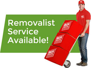 removalist-service